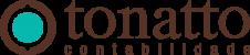logo-tonatto.png